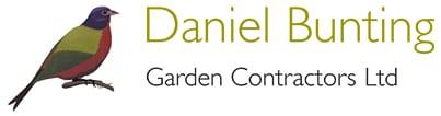 Daniel Bunting Logo